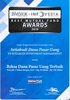 Award_02_140x199