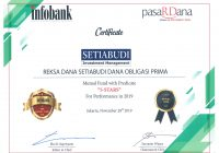 AwardsSDOP1