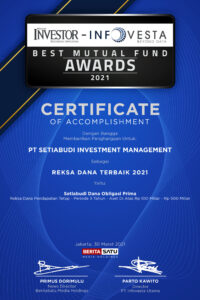 BMF21_300321_Piagam_Jenis Pendapatan Tetap_PT Setiabudi Investment Management
